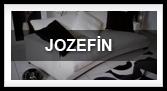 Jozefin